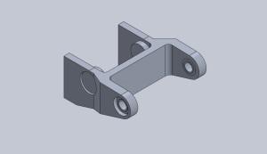 swing arm mods (2)