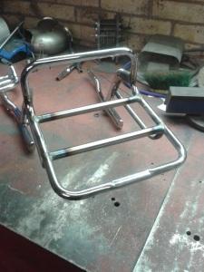richard rack 1